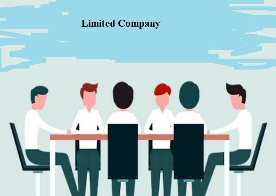 Thủ tục thành lập công ty