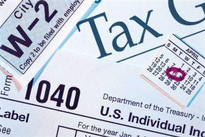 dịch vụ kế toán thuế trọn gọi
