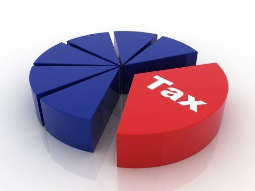 Các trường hợp được hưởng ưu đãi Thuế thu nhập doanh nghiệp mới nhất