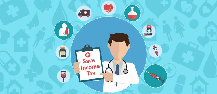 thuế suất ưu đãi