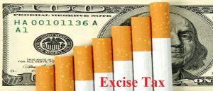 Căn cứ tính thuế