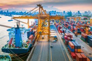 Thuế xuất khẩu, thuế nhập khẩu theo quy định mới nhất