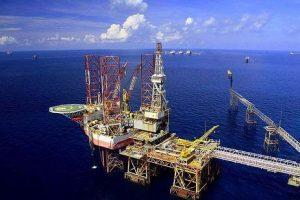 Hướng dẫn kê khai thuế tài nguyên
