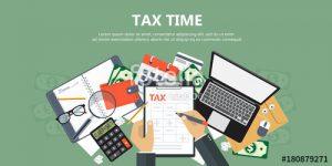 Sản lượng tính thuế tài nguyên