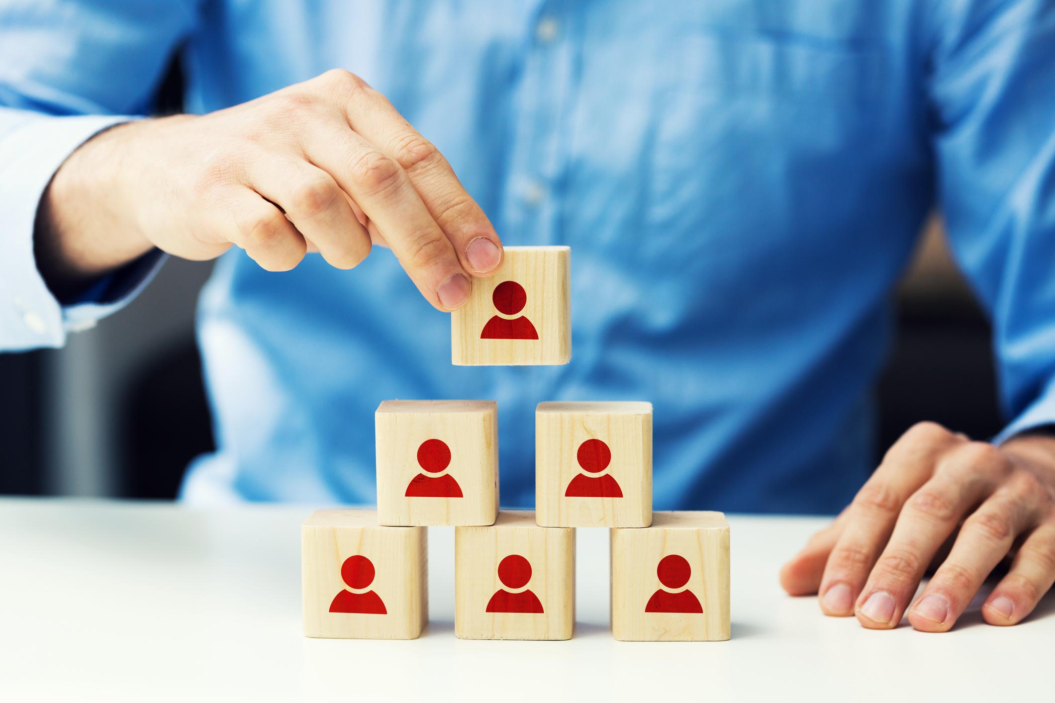 Công ty TNHH 2 thành viên trở lên có những đặc điểm gì nổi bật?