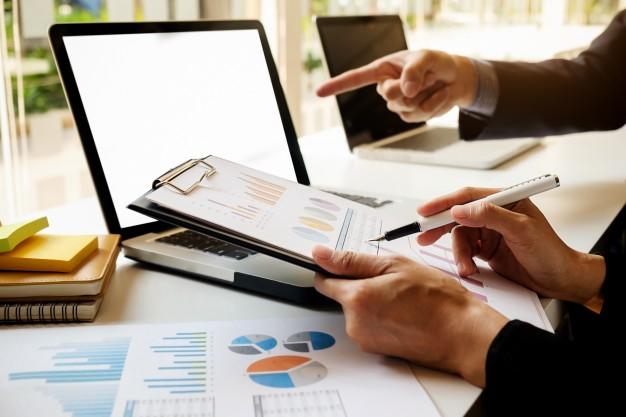 Xác định thu nhập chịu thuế thu nhập doanh nghiệp