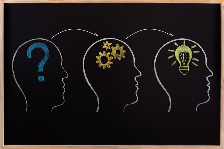 phân biệt doanh nghiệp tư nhân và công ty hợp danh