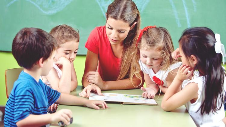 Hướng dẫn thành lập trung tâm ngoại ngữ