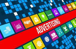 Quy định về quảng cáo thực phẩm