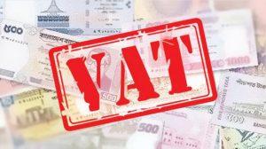 Thuế giá trị gia tăng làloại thuế được tính trên giá trị tăng thêm của hàng hóa, Lawkey sẽ giới thiệu về điều kiện khấu trừ thuế giá trị gia tăng.