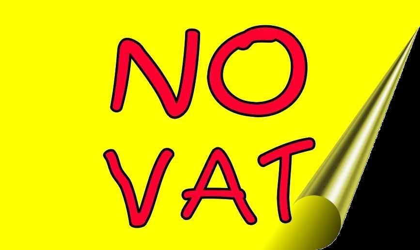 Thuế giá trị gia tăng là một trong những khoản thuế mà mọi người quan tâm. Vậy trong trường hợp nào thì không phải kê khai thuế giá trị gia tăng?