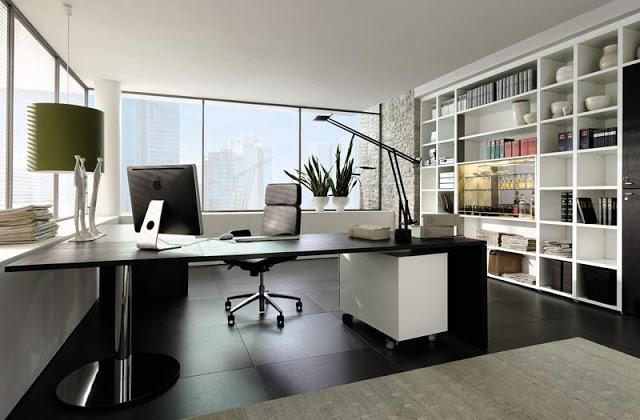 Có nhiều trường hợp doanh nghiệp thuê nhà để làm văn phòng mà không có hóa đơn; Lawkey sẽhướng dẫn xử lý khi thuê nhà làm văn phòng không có hóa đơn.