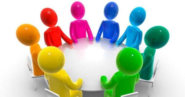 Quy định về thành viên hợp danh trong công ty hợp danh