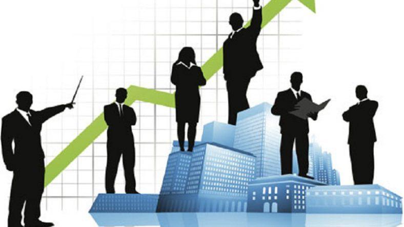 cổ đông sáng lập trong công ty cổ phần