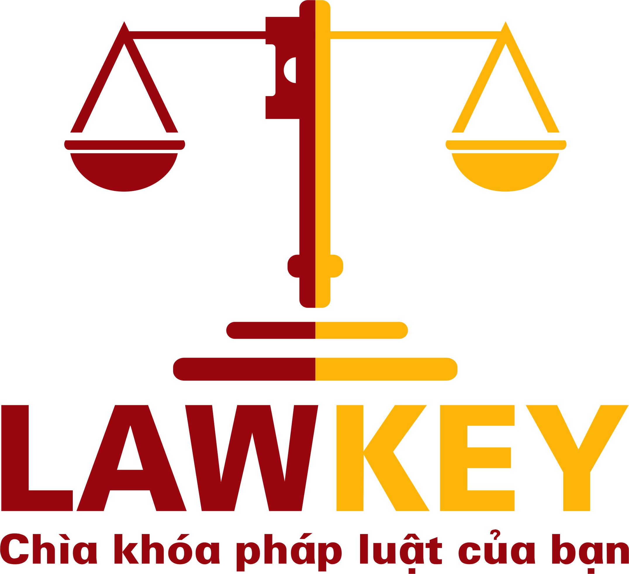 Thế Giới Luật Và Kế Toán