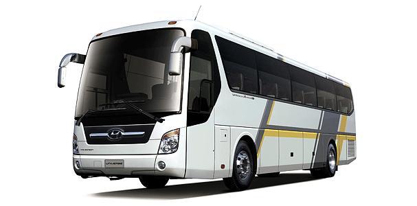 kinh doanh vận tải hành khách bằng xe ô tô theo tuyến cố định
