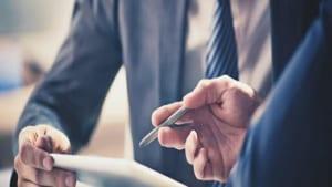 Điều chỉnh hợp đồng khi hoàn cảnh thực hiện hợp đồng thay đổi cơ bản