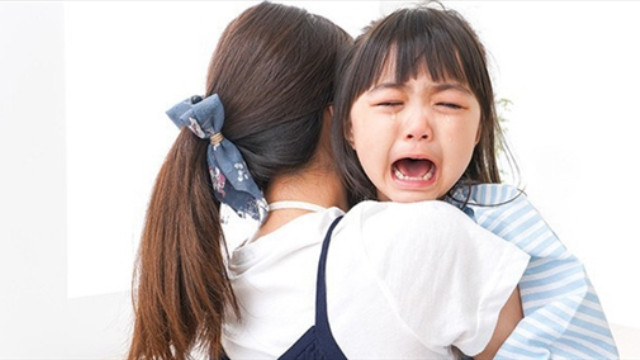 Quy đinh pháp luật về thủ tục nhận con nuôi đối với trẻ em bị bỏ rơi