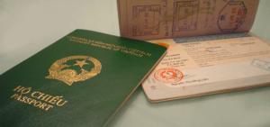 Phân biệt hộ chiếu và thị thực theo quy định pháp luật hiện hành