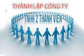 Công ty TNHH 2 thành viên trở lên là gì? Quy định pháp luật liên quan