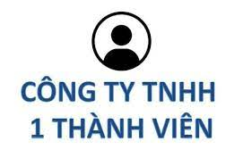 Công ty TNHH một thành viên là gì? Quy định pháp luật liên quan